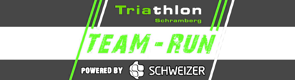 logo teamrun transparent